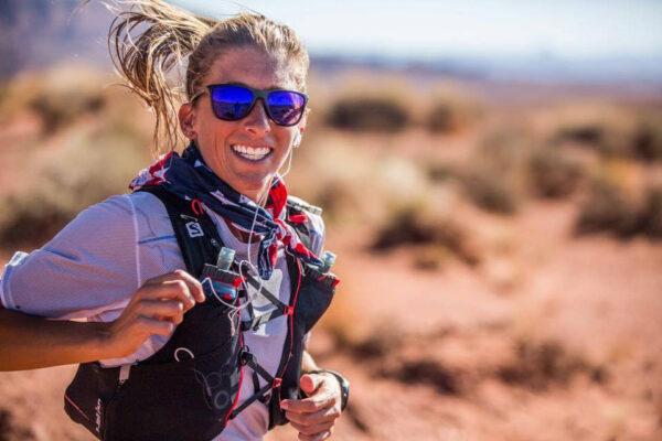 Le donne correranno più veloce degli uomini?