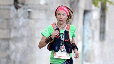Francesca Canepa