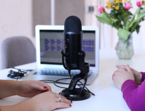 I consigli di Donn&Ultra. Podcast con ultramaratonete