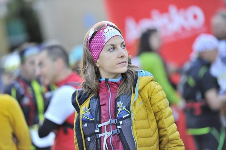 Giulia Vinco